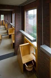 2d And 3d Interior Designer In West Delhi And Delhi Ncr 21 Best Interior Designing Images On Pinterest Interior