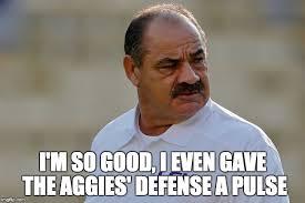 Texas A M Memes - lsu aggies meme aggies best of the funny meme