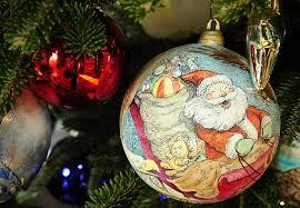 top ornaments on fcea be a a fdbce on home design ideas