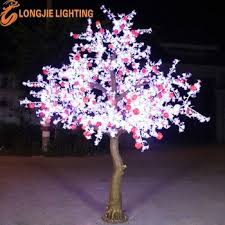 white outdoor lighted christmas trees white outdoor lighted christmas trees buy white outdoor lighted