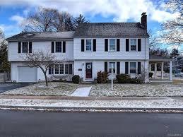 home design district of west hartford 150 arundel ave west hartford ct 06107 zillow
