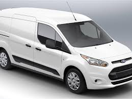 2014 ford transit connect wagon setting new sales records