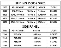sliding patio doors sizes image collections doors design ideas