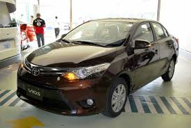 toyota vehicles price list toyota philippines price list auto search philippines