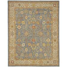 Pennys Area Rugs Rugs Shop Jcpenney Save Enjoy Free Shipping