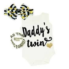 Cute Clothes For Babies Cute Funny Baby Boy Baby Shirts T Shirts Sayings For Babies