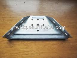 custom metal bed frame brackets bed slat brackets bed corner