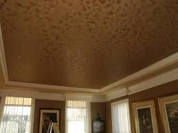 surprising ceiling paint color ideas pics design inspiration