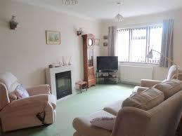 2 bedroom bungalow for sale in hillcrest rise bevere worcester wr3