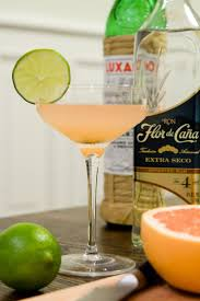 321 best pre cocktail party cocktails images on pinterest drink