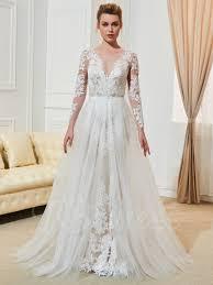 wedding dresses 2017 2017 cheap wedding dresses discount beautiful wedding dresses