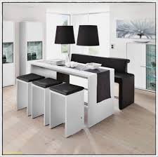 la haute de cuisine la haute de cuisine table de cuisine chaise de cuisine but