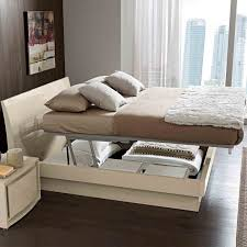 Bewitching Bedroom Storage Ideas LivingHours - Storage designs for small bedrooms