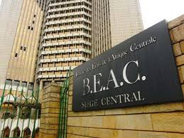 siege de la redoute cameroon info cameroun menace la beac redoute une cyber