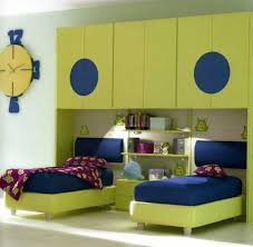 Stylish Kids Bedroom Design Bedroom Pinterest Children - Youth bedroom furniture ideas