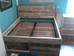 Wedding Guest Board From Pallet Wood Pallet Ideas 1001 by 225 Best Pallets Images On Pinterest Boyfriends Cool Ideas And