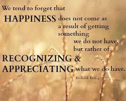 125 best gratitude thankfulness images on grateful