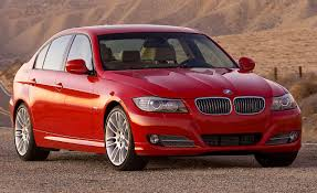 modified bmw video the smoking tire tests a modified bmw 335d
