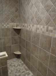 bathroom tile designs patterns new tiles design for bathroom bathroom tile designs patterns