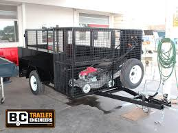 Bc Trailer Engineers Custom Built Trailer Parts And Accessories