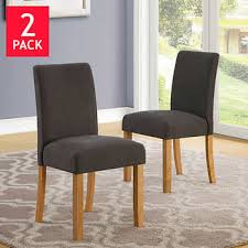 Costco Dining Room Furniture Dining Chairs Costco