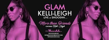 kelli leigh live at shooshh saturday 21 10 17 shooshh