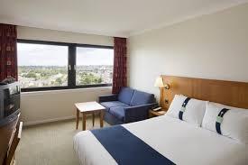 Hi Can Bed Hotel Hi Edinburgh North Uk Booking Com