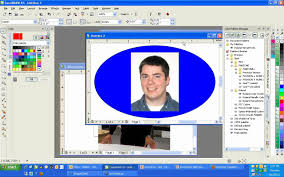 corel draw x6 keyboard shortcuts pdf corel draw tips tricks and shortcuts youtube
