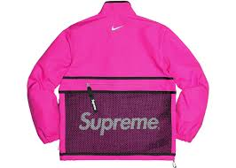 pink clothing buy and sell streetwear clothing jackets