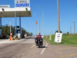 so how was it u2013 two recumbents in uruguay u2013 next stop where