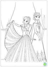 27 kleuren disney movie frozen images