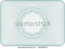 Thickness Of Business Card Passport Paper Stock Images Royalty Free Images U0026 Vectors