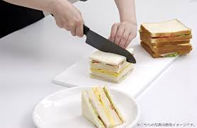 f s kyocera ceramic santoku kitchen knife blade 5 5inch 140mm fkr f s kyocera ceramic santoku kitchen knife blade 5 5inch 140mm fkr w140b bk japan 11 cad 69 65 11 of 12