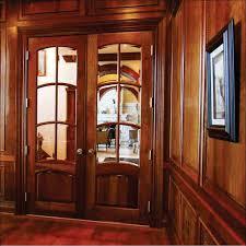 home depot interior doors sizes cheap exterior door size of interior doors cheap exterior