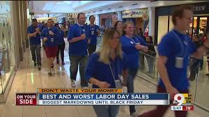 home depot black friday lottery the best labor day sales and some to avoid wcpo cincinnati oh