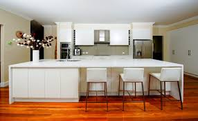 Contemporary Kitchen Cabinet Doors Kitchen Modern Kitchens Cabinets L Shaped Islands St Cecilia
