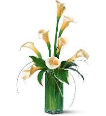 Austin Tx Flower Shops - austin florists flowers in austin tx mc phail florist u0026 greenhouse