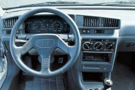 peugeot 504 interior peugeot purportedly planning to come back to the usa