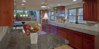 the alexander group when quality matters details count architectural designers builders