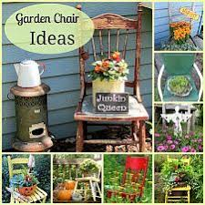 Backyard Decor Pinterest 75 Best Garden Angels Images On Pinterest Garden Angels Garden