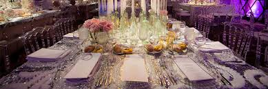 New York City Wedding Venues New York City Meeting Venues Grand Hyatt New York