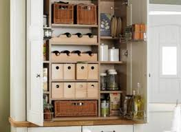 kitchen pantry ideas for small spaces kitchen pantry furniture space saving ideas tall cabinet living