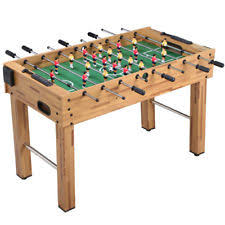 used foosball table for sale craigslist foosball table ebay