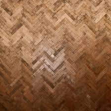 flooring herringbone 5x7 update engineered wood flooring