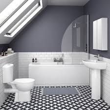 bathroom suites ideas 5 tips on buying the best bathroom suites ensuite bathrooms