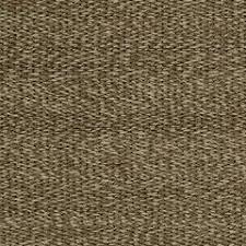 Weave Rugs Asmara Inc Asmara Inc All Styles Of Rugs For Decorators