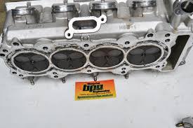 cbr engineering honda cbr600rr 2003 2004 head cbr600rr engine head parts cbr600rr
