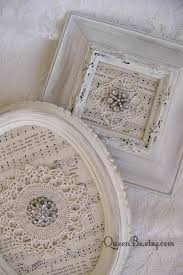Vintage Chic Home Decor Best 25 Shabby Chic Decor Ideas On Pinterest Shabby Chic