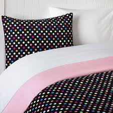 Pottery Barn College Bedding 34 Best Pb Teen Look Alikes Images On Pinterest Pottery Barn