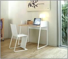 Laptops Desks Desk Small Space Marvellous Laptop Desks For Spaces With